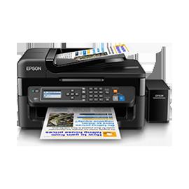 tempat sewa printer jakara