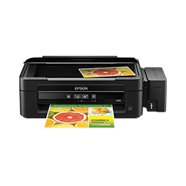harga sewa printer jakarta