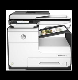 sewa printer event