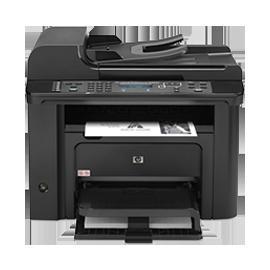 tempat sewa printer