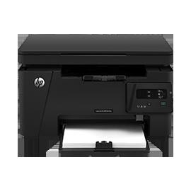 tempat sewa printer bulanan