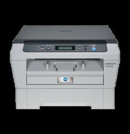 tempat sewa printer perusahaan