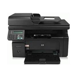 penyewaan printer jakarta