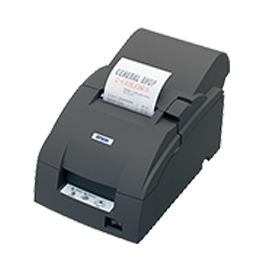 sewa printer kasir