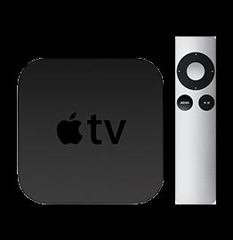 harga sewa apple tv