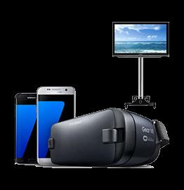 tempat sewa virtual reality