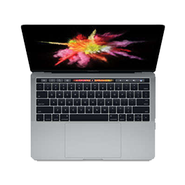 harga sewa macbook touchbar