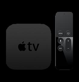 tempat sewa apple tv