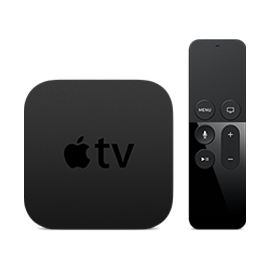 tempat sewa apple tv
