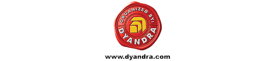 Dyandra