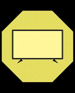 Sewa Media Display