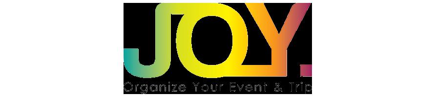 Joy Convex