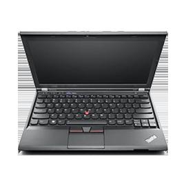 penyewaan laptop jakarta